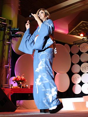 ikko_kimono.jpg