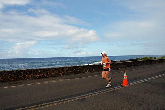 kauaimarathonocean.jpg