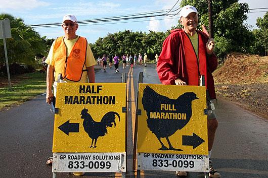 kauaimarathonsign.jpg
