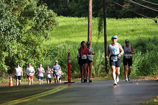 kauaimarathonslope1.jpg