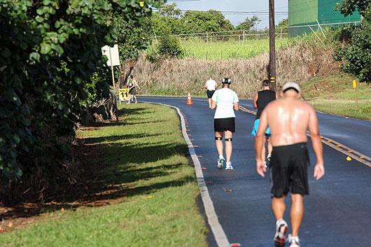 kauaimarathonslope2.jpg
