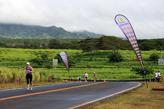 kauaimarathonslope3.jpg