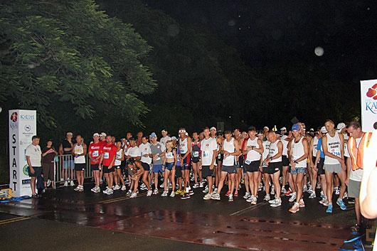 kauaimarathonstart.jpg