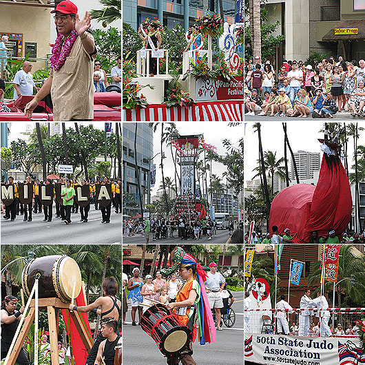 matsuri-parade.jpg