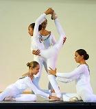 West Hawaii Dance Academy Ballerinas by Brookelyn Fitts.jpg
