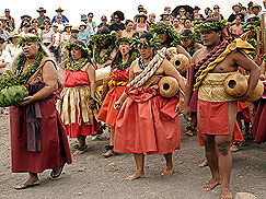 Aloha-Festivals-Big-Isle.jpg