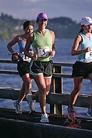 BImarathon.jpg