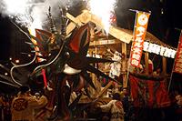 Honolulufestival_ev.jpg