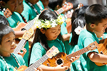 Ukulele-Festival.jpg