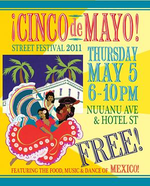 2011-05-05-1303168018__cinco_de_mayo_street_festival_2011.jpg