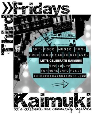 third-fridays-kaimuki-master-page-11111.jpg