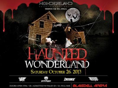 Haunted-Wonderland-624x522.jpg
