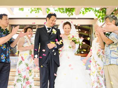 BridalExpo2.jpg