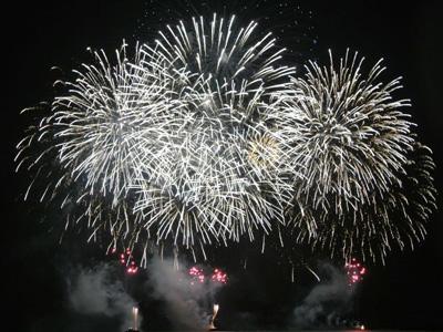 NagaokaFireworks.jpg