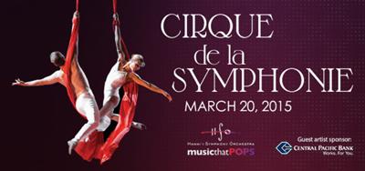 cirque-624x293.jpg