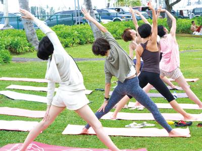 yoga400-2.jpg