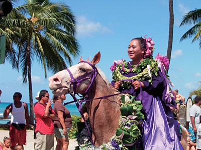 27_1EVG_AlohaFestival1.jpg