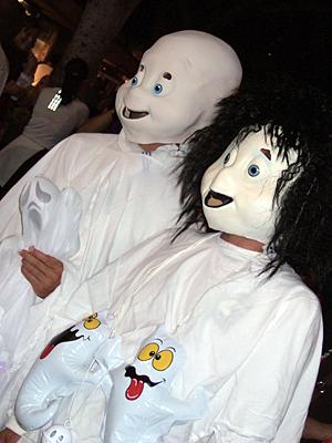 29_1EVG_Halloween.jpg