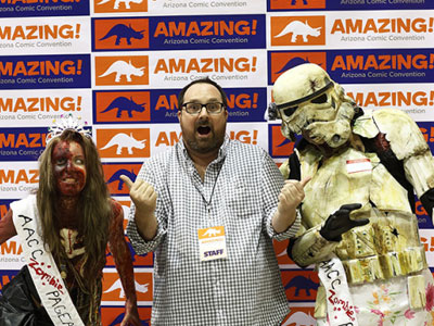 ComicCon2015.jpg