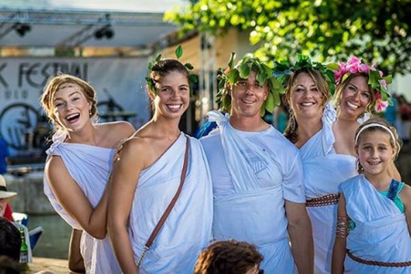 GreekFest171.jpg