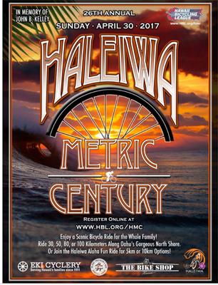 HaleiwaBike17.jpg
