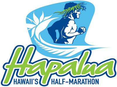 Hapalua Half Marathon16.jpg
