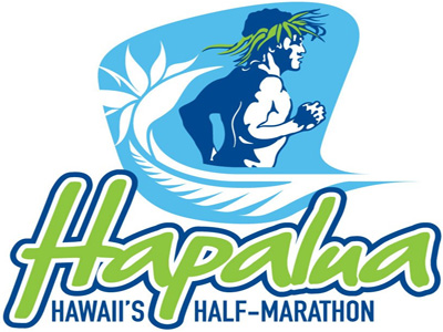 Hapalua Half Marathon17.jpg