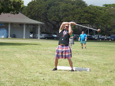 HawaiianScotishFest162.jpg