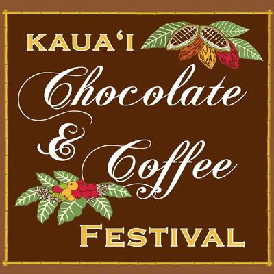 KauaiC&Cfest16.jpg