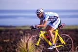 Lavman_Cyclist2.jpg