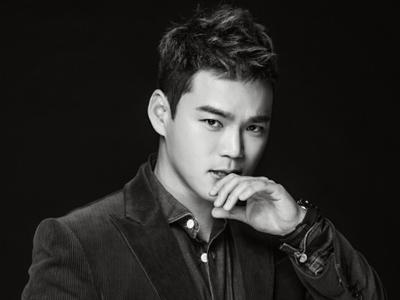 Lee-Jung1.jpg