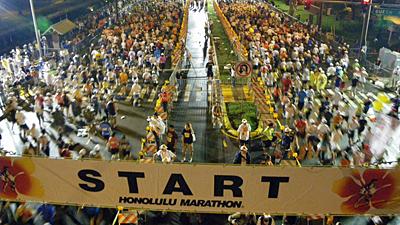 Marathon16.jpg