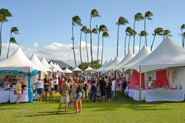 MauiFest161.jpg