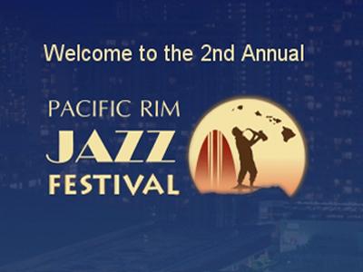 Pacific Rim Jazz Festival Pic.jpg