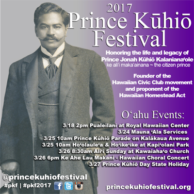 PrinceKuhiofest.jpg