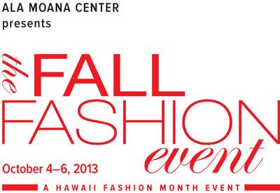 The-Fall-Fashion-Event-2013-logo.jpg
