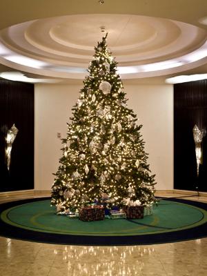 WPH LOBBY CHRISTMAS TREE DECO 664  12-09-2010.jpg