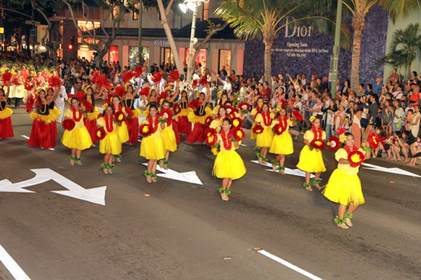 Waikiki-Holiday-Parade-Dancers.jpg