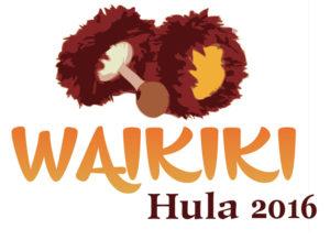 Waikiki-Hula-logo-300x218.jpg