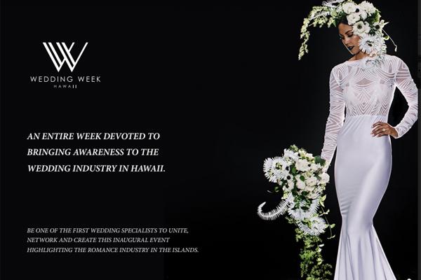 Weddingweek17.jpg