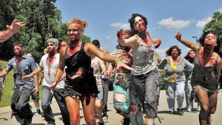 Zombie 4.jpg