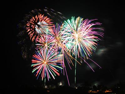 alamoana_fireworks.jpg