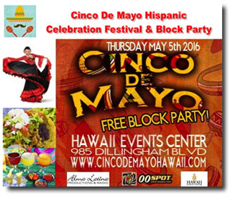 cinco-de-mayo-hispanic-celebration-festival-block-party-honolulu-hawaii-2016.jpg