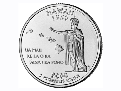 hawaiian coin.jpg