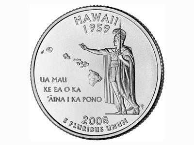 hawaiian coin.jpg