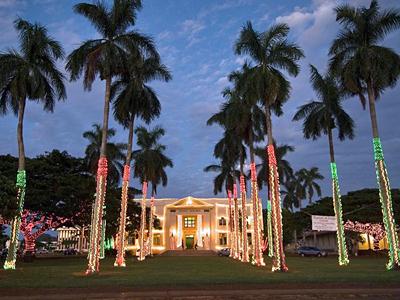 kauai_light.jpg