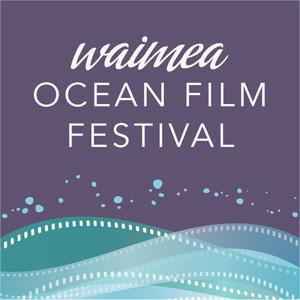 oceanfilm.jpg