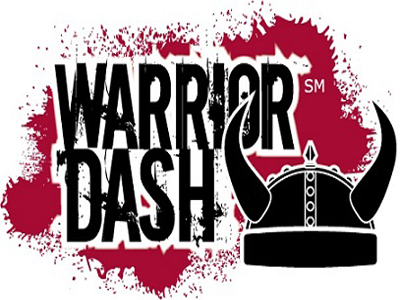 warriordash_logo2013.jpg