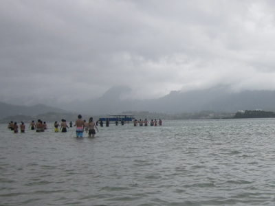20110309-2.jpg