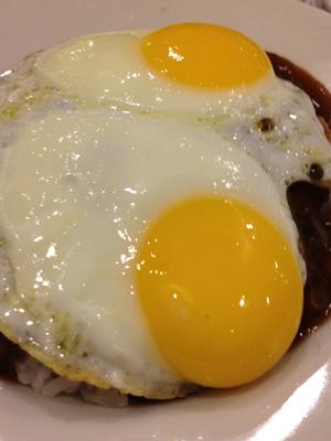eggsndinner2.jpg